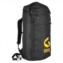 25aff236d710b4 Grivel Alpine Pro Yellow buy and offers on Trekkinn