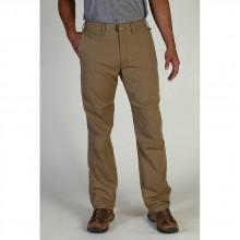 Exofficio Bugsaway No Borders Pants
