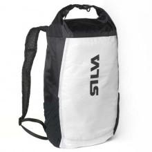 Silva Carry Dry Bag 30D 15L