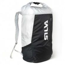 Silva Carry Dry Bag 30D 23L