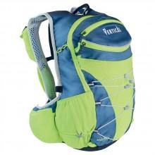 Vertical Adventure 23L