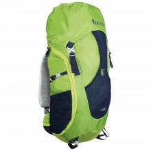 Vertical Adventure 40L