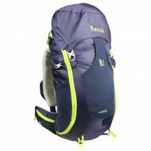 Vertical Adventure 55L