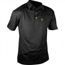 Vertical Aubrac Polo S/S