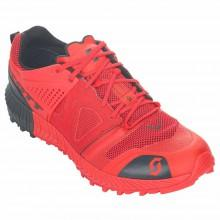 Scott Kinabalu Power Goretex