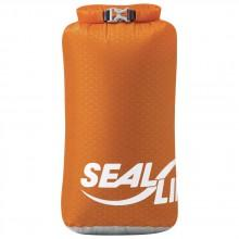 Sealline Blocker Dry Sack 5L