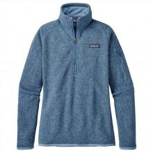 Patagonia Better 1/4 Glissière