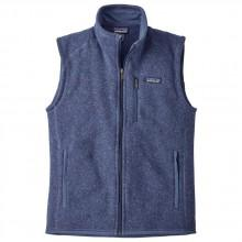 Patagonia Better Sweater Gilet