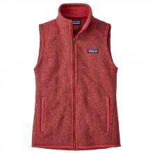 Patagonia Better Sweater Chaleco