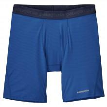 Patagonia Cap Lightweight Performance Boxer