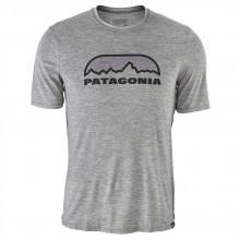 Patagonia Capilene Daily Graphic