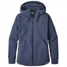 Patagonia Cotton Quilt Hoody