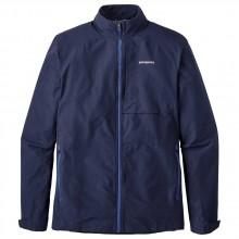 Patagonia Dirt Craft