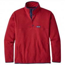 Patagonia Lightweight Better Mars Pullover