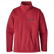 Patagonia Lightweight Better Marsupial Pullover