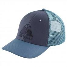 Patagonia Live Simply Winding Lo Pro Trucker