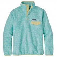 Patagonia LW Synch Snap T