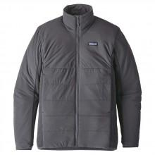 Patagonia Nano Air Light Hybrid