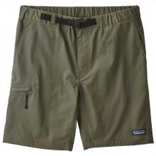 Patagonia Performance Gi IV Shorts 8 Inches