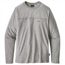 Patagonia Tide Ride Lightweight Crew