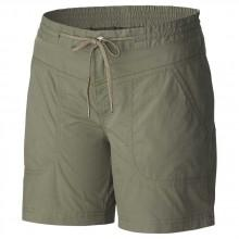 Columbia Down The Path Short 4´´