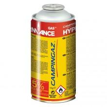 Campingaz Hy Gas Cartridge Hyperformance CG1750 HY