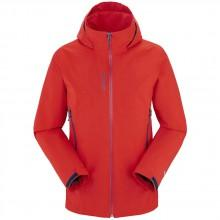 Lafuma Way Goretex Zip In