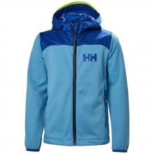Helly hansen Hybrid Midlayer