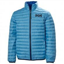 Helly hansen Barrier Down Insulator