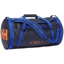 Helly hansen Duffel Bag 2 50L