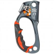 Climbing technology Quick Up+L