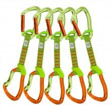 Climbing technology Nimble EVO Set NY 5 Units