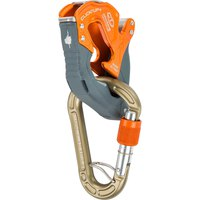 Climbing technology Click Up Kit +