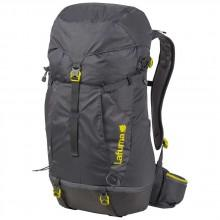 Lafuma Shift 32L
