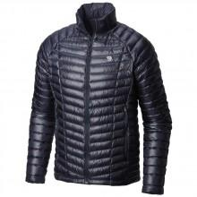 Ropa hombre Chaquetas Mountain hardwear comprar y ofertas en Trekkinn 2b52bad9f8f