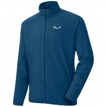 Salewa Plose SA Pl Full Zip