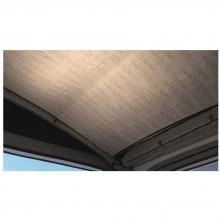 Outwell Roof Lining Ripple 380SA