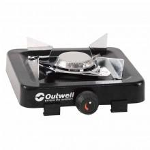 outwell-appetizer-1-burner