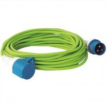 Outwell Conversion Lead 15m
