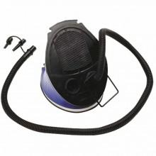 Outwell Foot Pump 3L