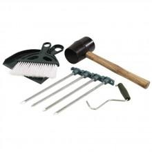 outwell-tent-tool-kit
