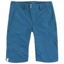 Wildcountry Stanage Shorts