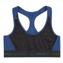 Wildcountry Cellar Soutien-Gorge