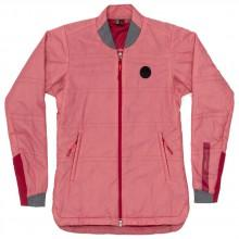 Wildcountry Curbar Insulated Mujer