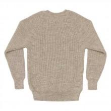 Wildcountry Rays U Sweater