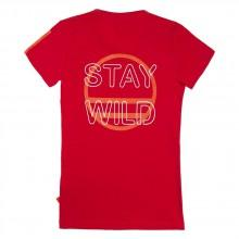 Wildcountry Stay Wild Mujer