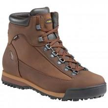 Aku Slope Leather Goretex