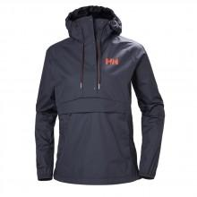 Helly hansen Loke Packable