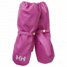 Helly hansen Bergen Fleece PU Mittens