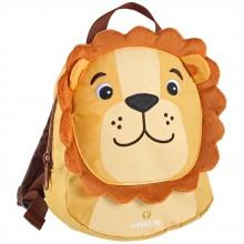 Littlelife Lion 1.5L